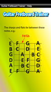 Guitar fretboard trainer android app help2