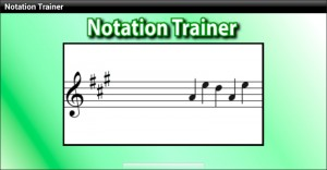 Notation-app-android
