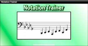 Notation-app-bass-clef