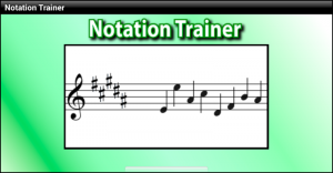 Notation-app-image4
