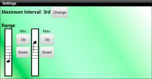 Notation-app-settings2