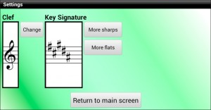Notation-trainer-app-settings1