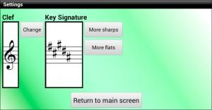 Notation-trainer-app-settings1