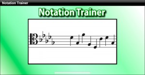 sight-reading-app-Android