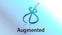augmented triad arpeggios three octaves