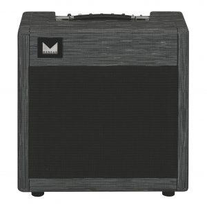 MORGAN-MVP-23-COMBO-guitar-amplifier