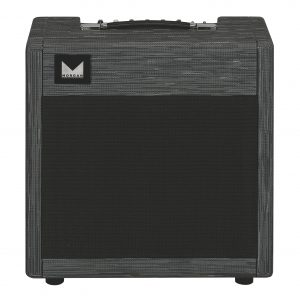 MORGAN-MVP-23-COMBO-guitar-amplifier