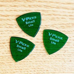 V-picks